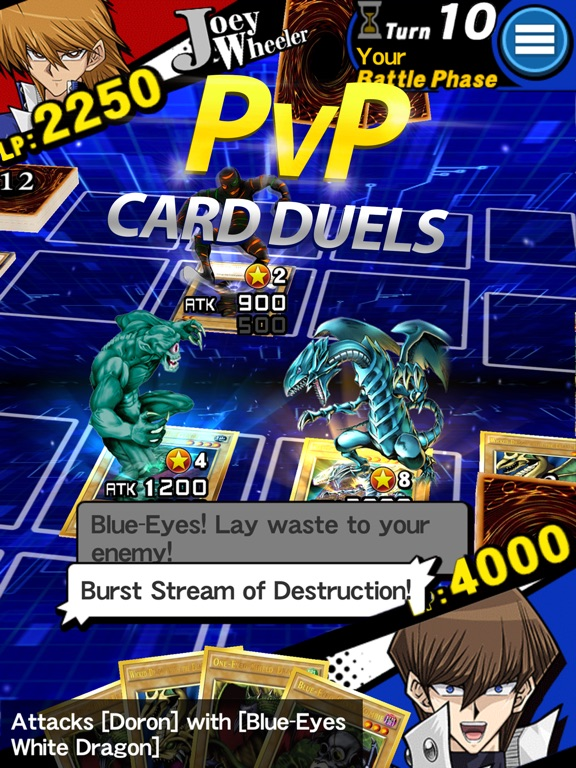 How To Get Level Augmentation Duel Links