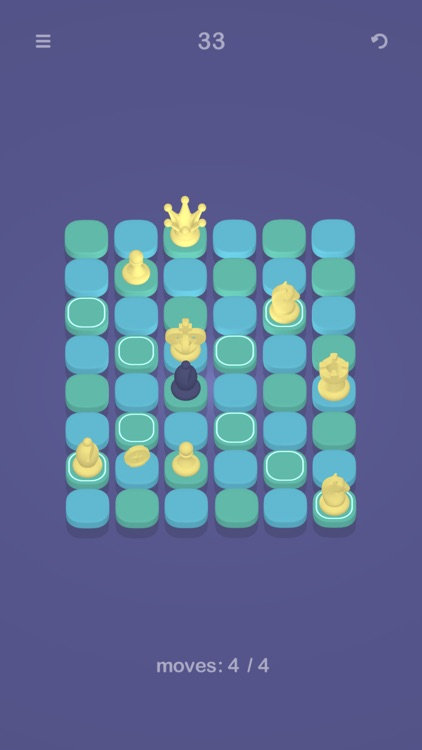 Not Chess screenshot-4