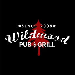 Wildwood Pub and Grill