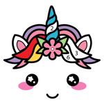 Paint4u: Jeux de coloriage на пк