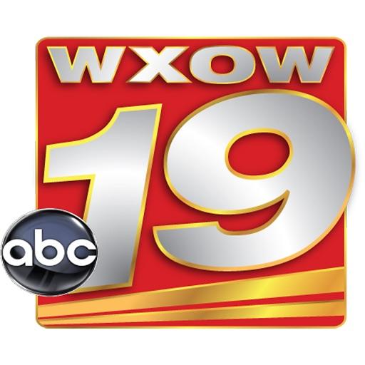 WXOW News 19