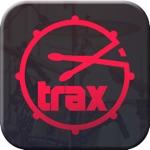 DrumTrax