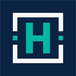 Hudle - Sports Venues & Events