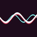 LinsVoice-изменение голоса на пк