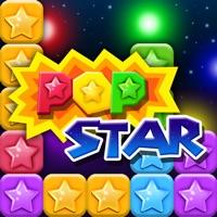 消灭星星®-Popstar官方正版