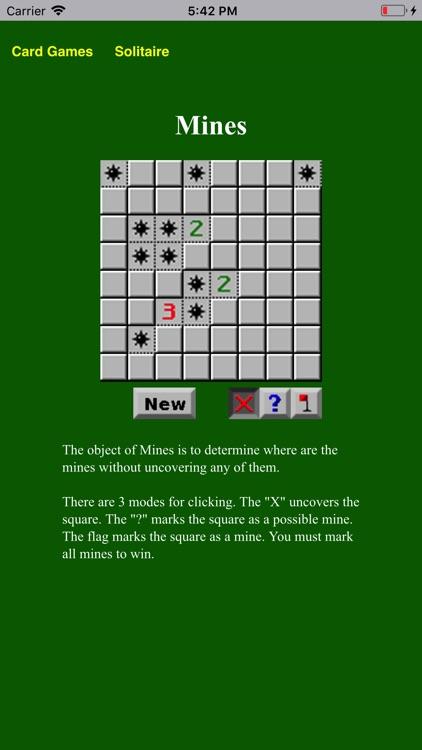Play Rummy Card Games - BA.net screenshot-4