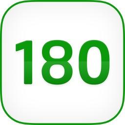 180.no
