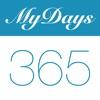 My Big Days - Events Countdown