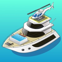 Codes for Nautical Life Hack