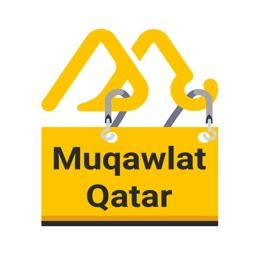 Muqawlat Qatar