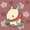 ツキの冒険 (Tsuki)