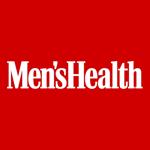 Men's Health Italia на пк