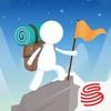 Climb Dash - iPhoneアプリ