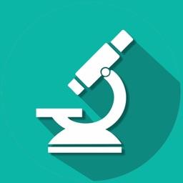 Medicine : Pathology Quiz