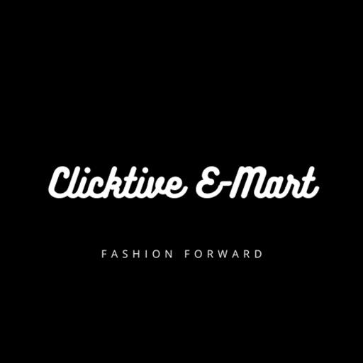 Clicktive E-Mart