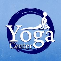 Yoga Center of Lake Charles