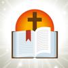 Bible Widget +