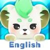 英語のスペルの先生2