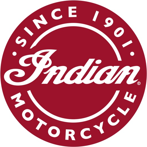 Indian Ride Command