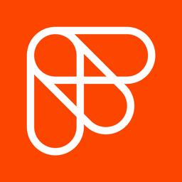 Ícone do app Feeld — Namoro