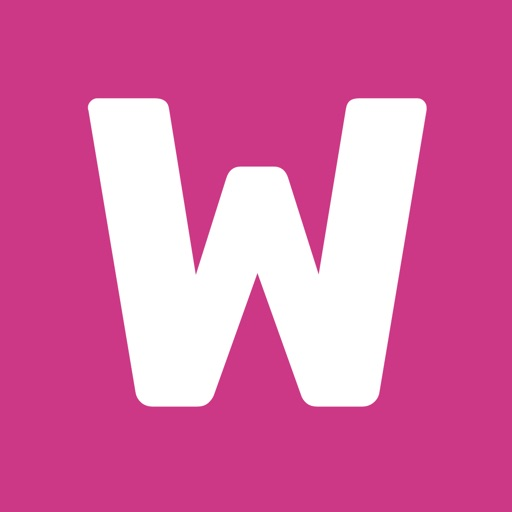 WeFast: Courier Delivery App