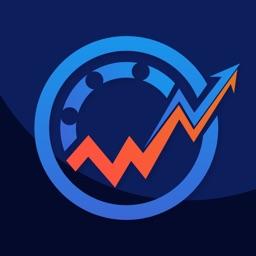 Timebitex - Crypto Trading
