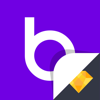 Badoo Premium - Badoo Software Ltd