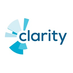 Clarity Pregnancy Services