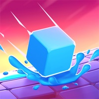 Codes for Splashy Cube: Color Run Hack