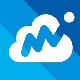 会計ソフト マネーフォワードクラウド会計・確定申告分析アプリ