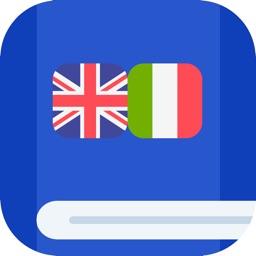 English Italian Translation