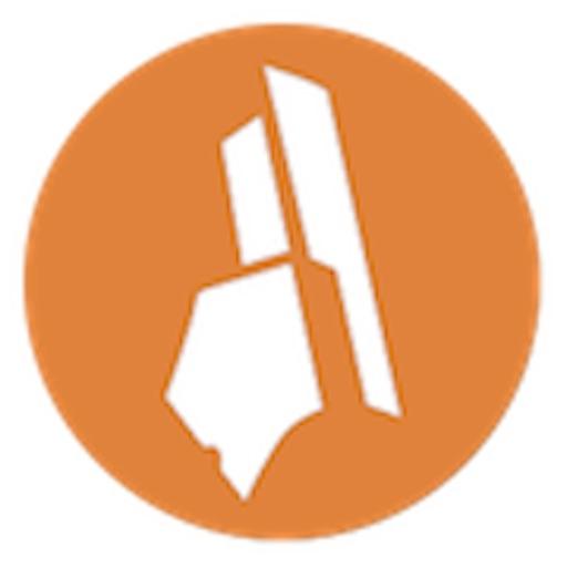 Abisuek icon