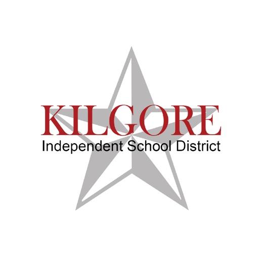 Kilgore Ind School District