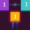 Bao Nguyen - Merge Block Plus - Puzzle Game  artwork