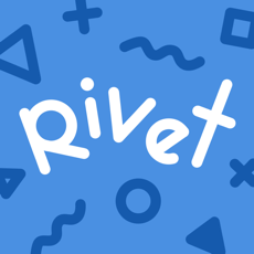 ‎Rivet: Better Reading Practice