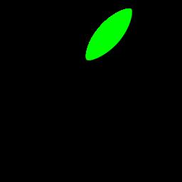 Ícone do app Softmatic QR Perfect