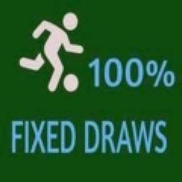 100% Fixed Draws