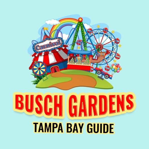 Busch Gardens Tampa Bay Guide