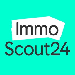 ImmobilienScout24: Real Estate