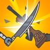 Arena Go - 新作・人気アプリ iPad
