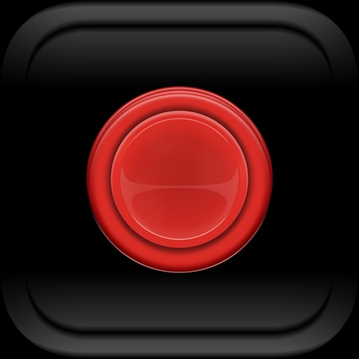Bored Button - Games