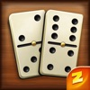 Domino - Dominoes online game - iPadアプリ