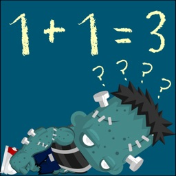 Tricky Math Puzzles