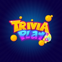 Codes for TriviaPlay - Quiz Trivia Game Hack