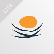Nest Egg - Inventory Lite icon