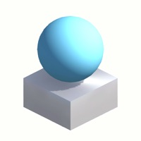 Codes for Trove Ball Hack