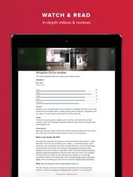 CNET: Best Tech News & Reviews ipad images