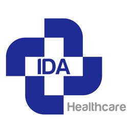 IDA Healthcare Patient