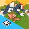 トムとジェリー:チェイスチェイス