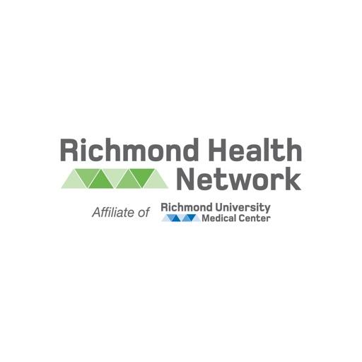 Richmond Health